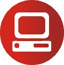 ikona pelna ksiegowosc bfk2