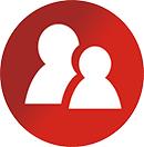 ikona pelna ksiegowosc bfk4