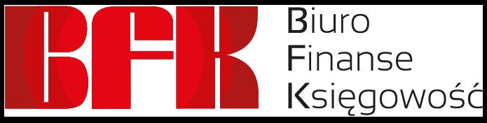 BFK Biuro Finansowo Księgowe Karolina Baniecka